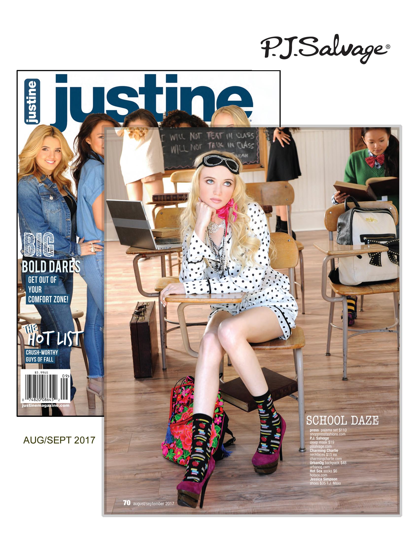 Justine_AugSept2017.jpg