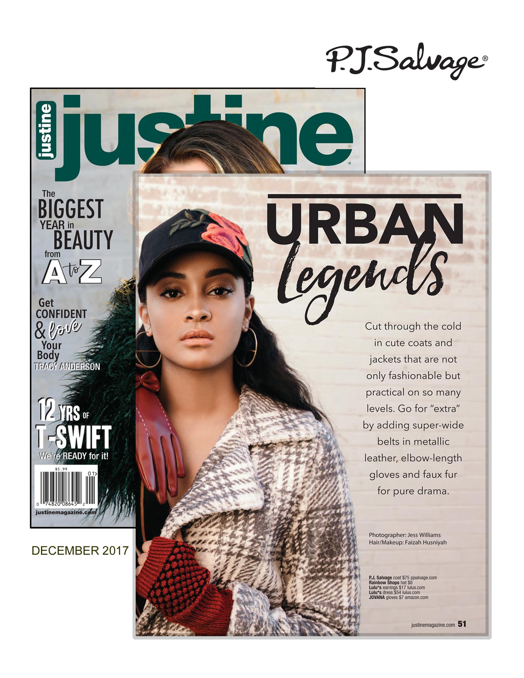 Justine_DecJan2017.jpg