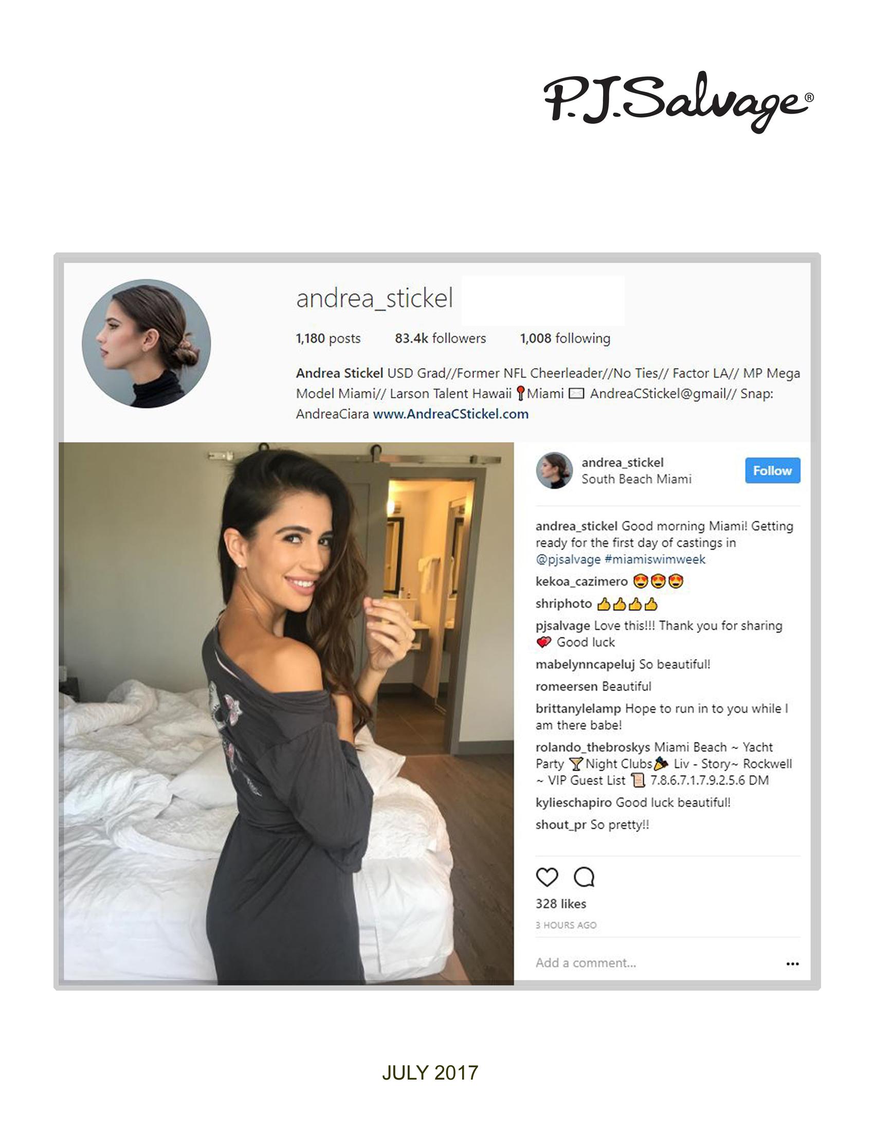 AndreaStickel_July2017.jpg