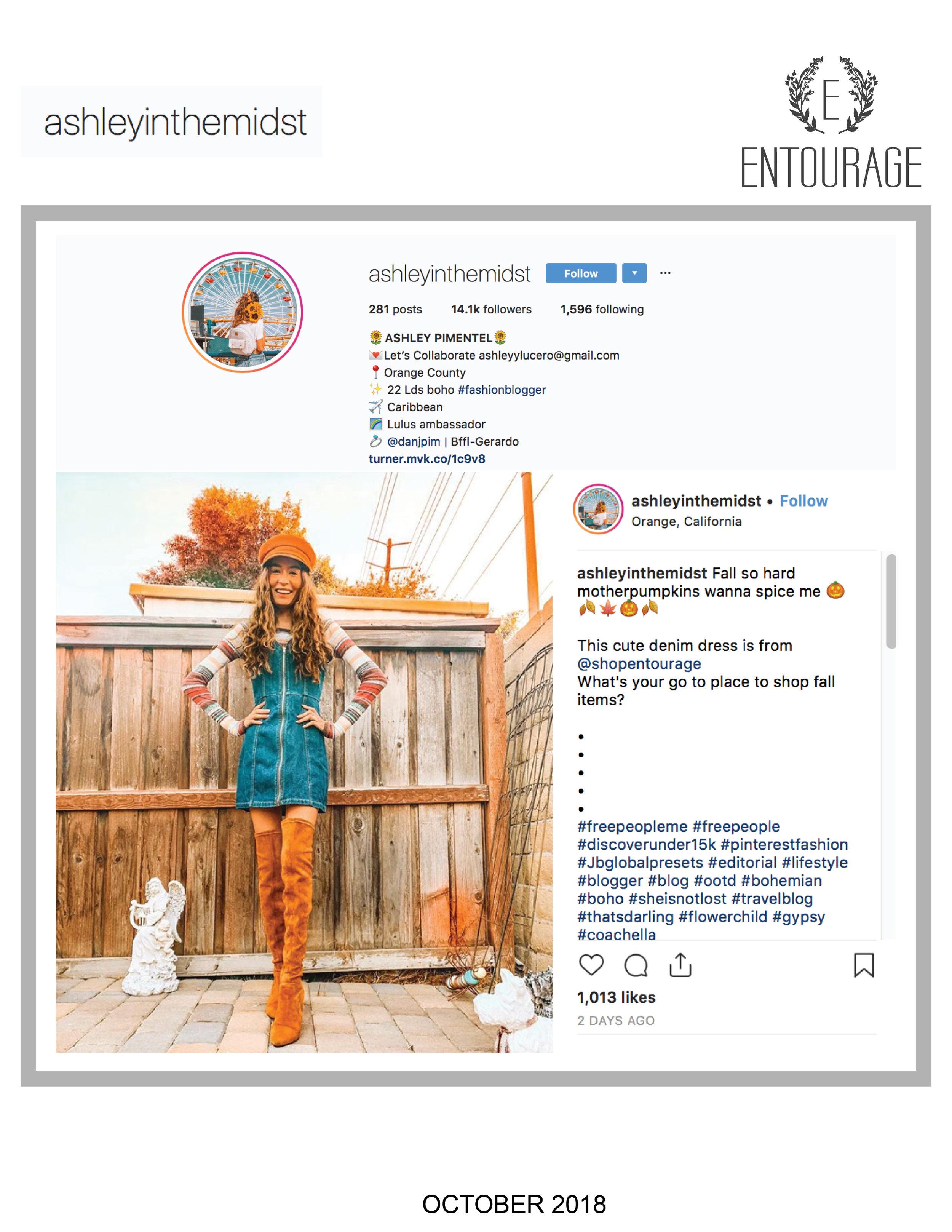 Entourage_AshleyPimentel_October2018.jpg