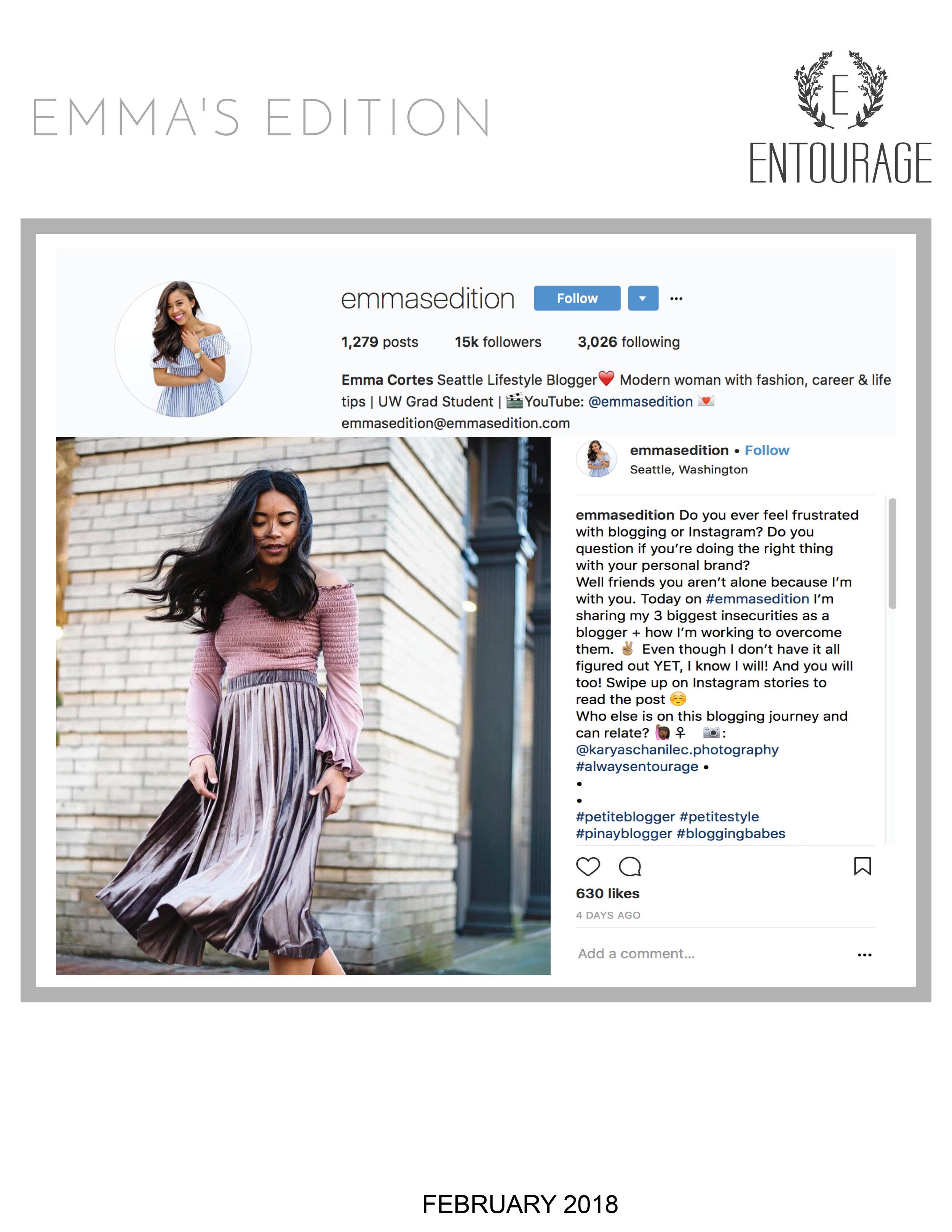 Entourage_EmmaCortes_February2018 copy.jpg
