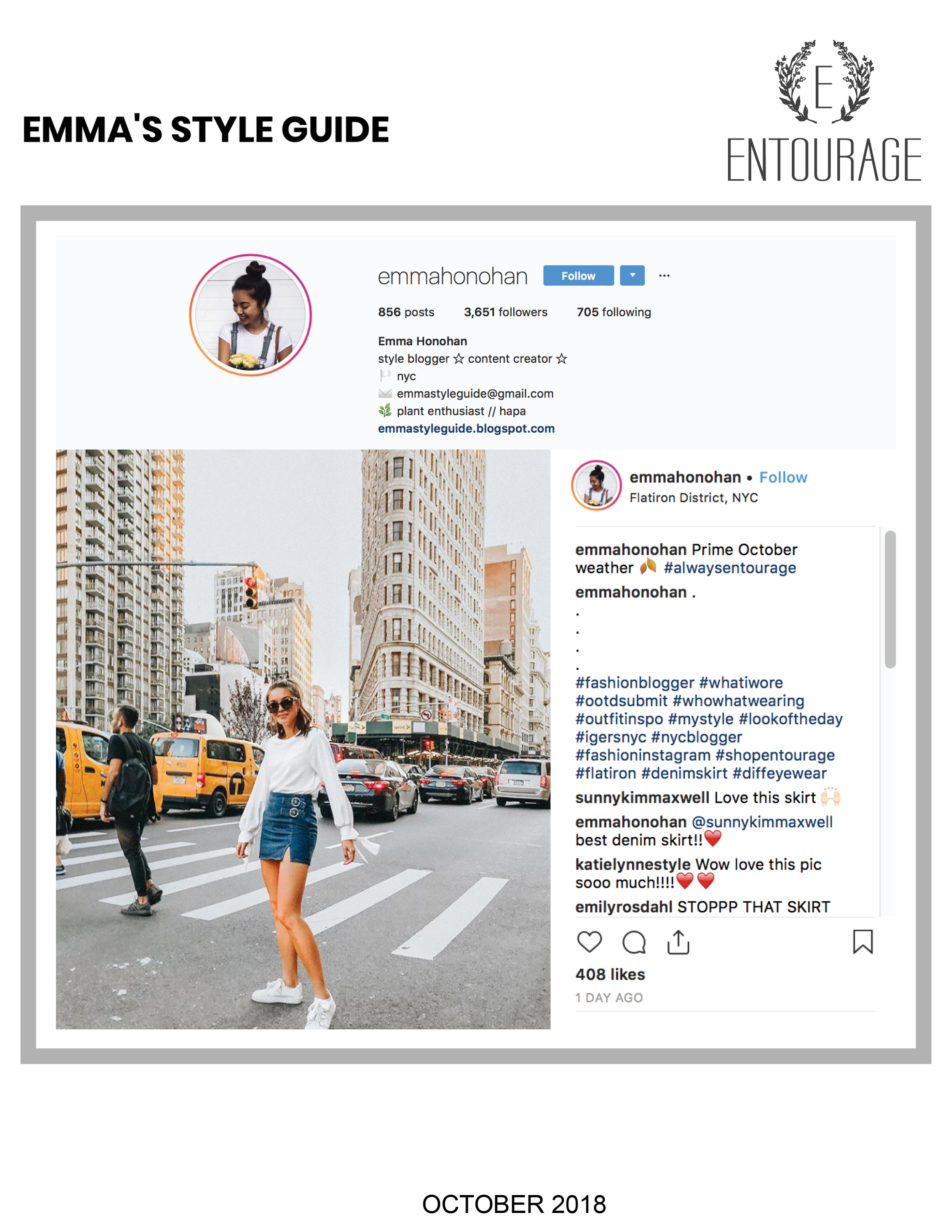 Entourage_EmmaHonohan_October2018.jpg