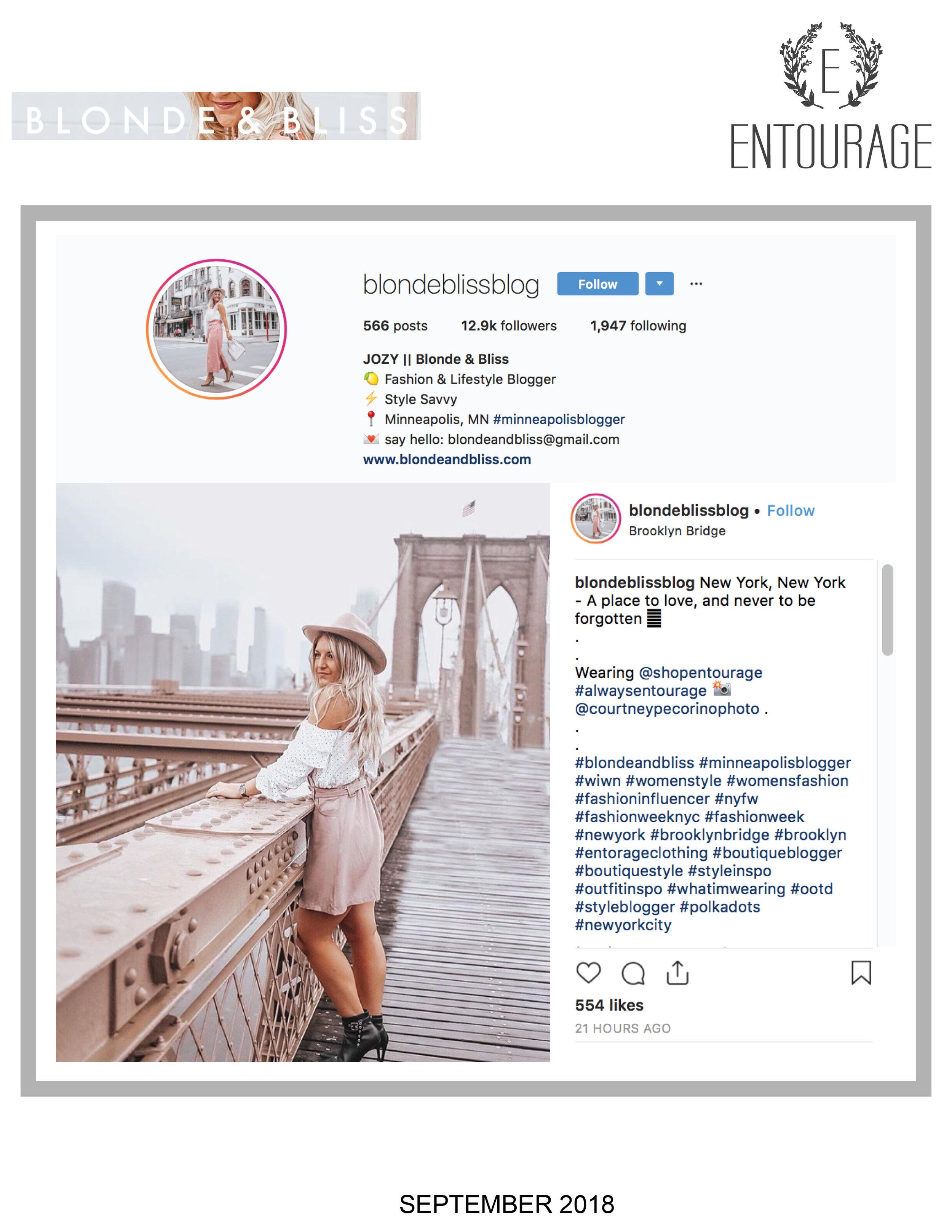 Entourage_Jozy_September2018.jpg