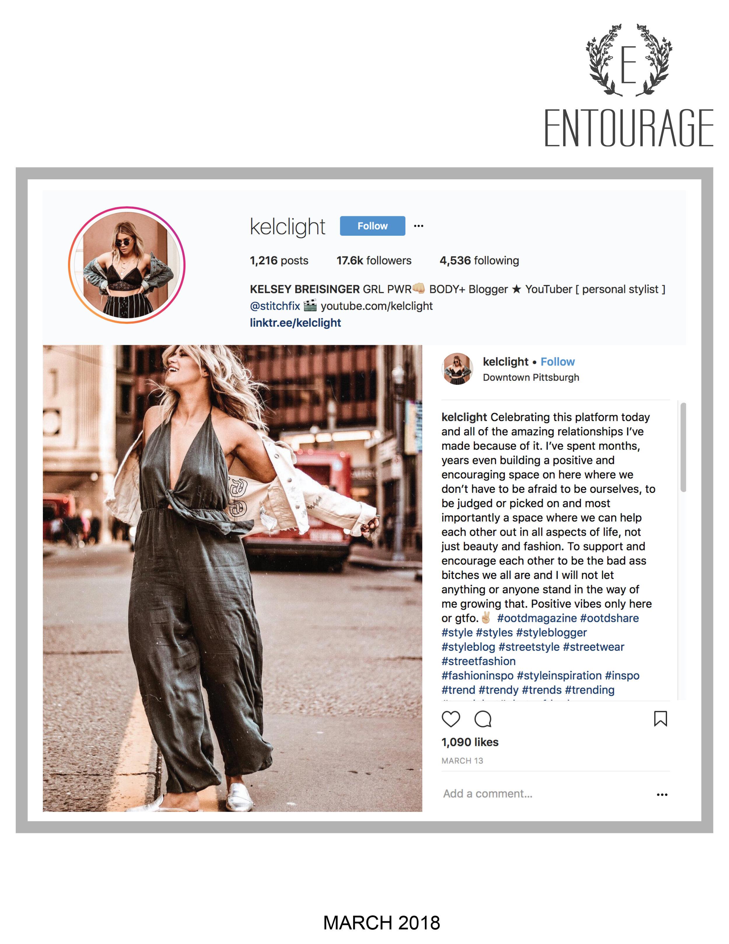 Entourage_KelseyBreisinger1_March2018.jpg