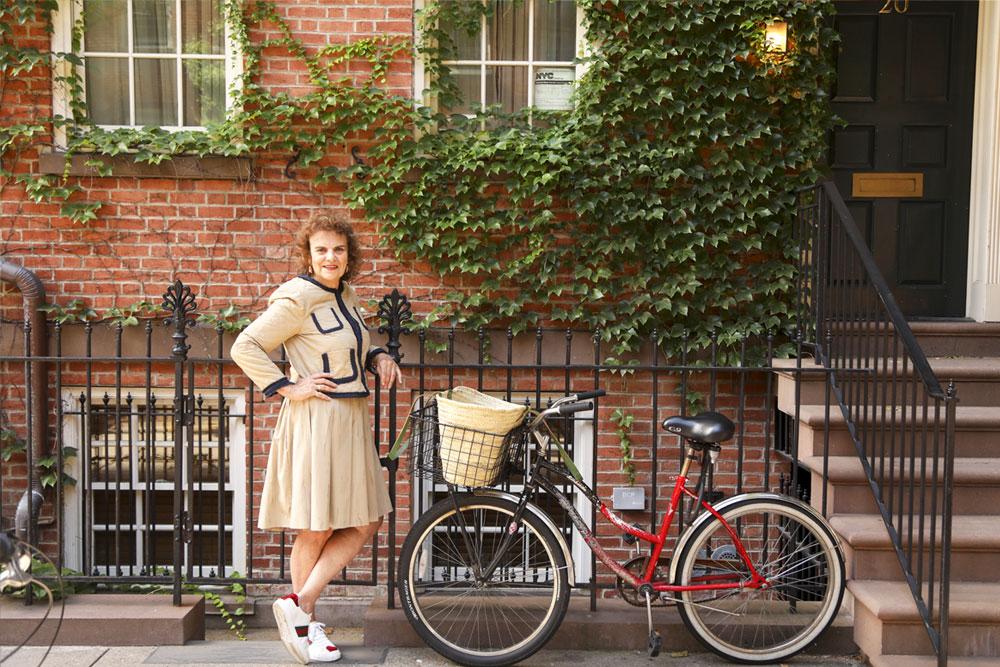 judith-bike.jpg