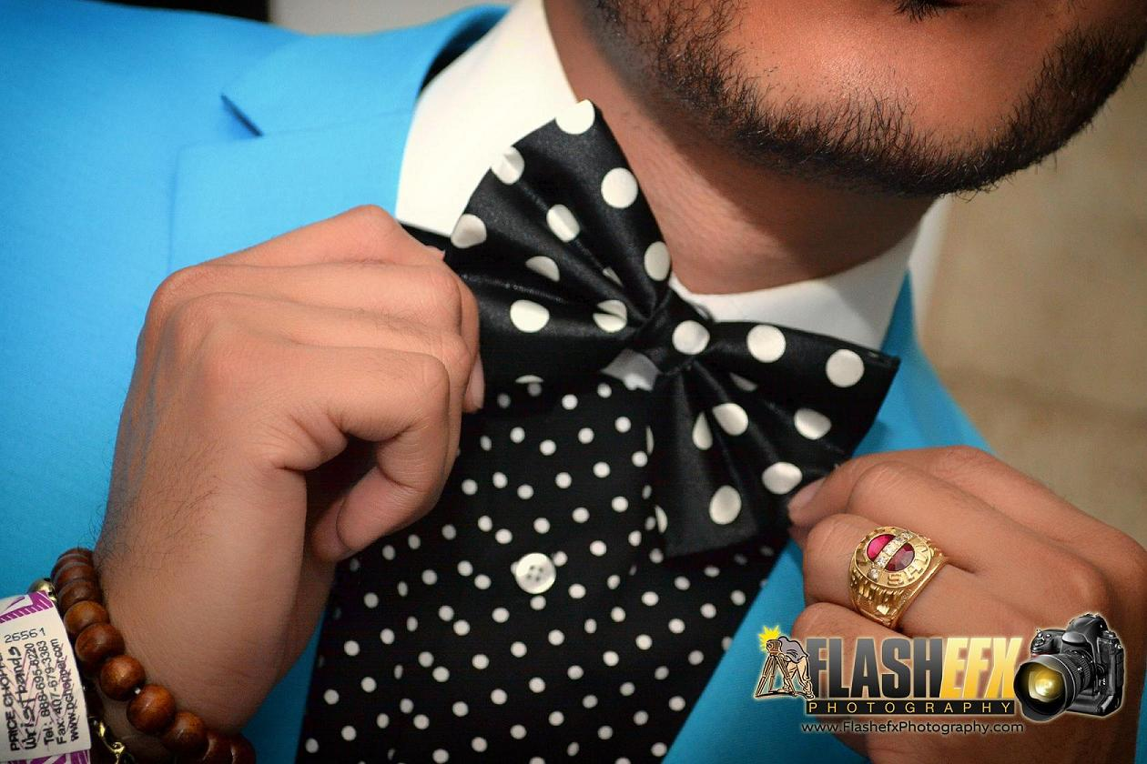 BOWTIES 004 - Copy.jpg