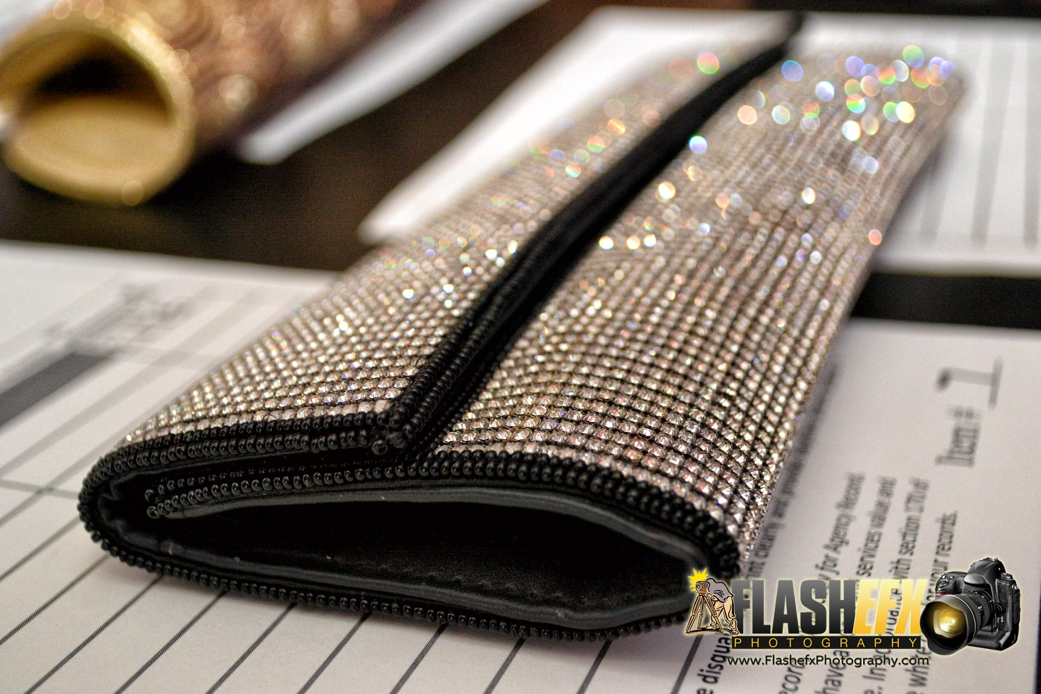 CLUTCHES 005 - Copy.jpg