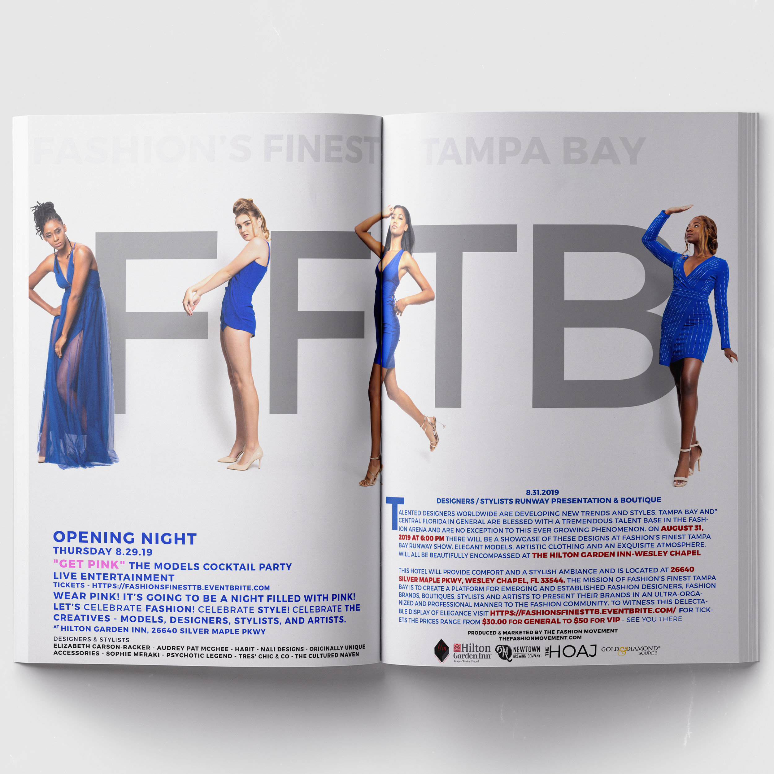 Fashion Finest Tampa Magazine Inner Pages.jpg