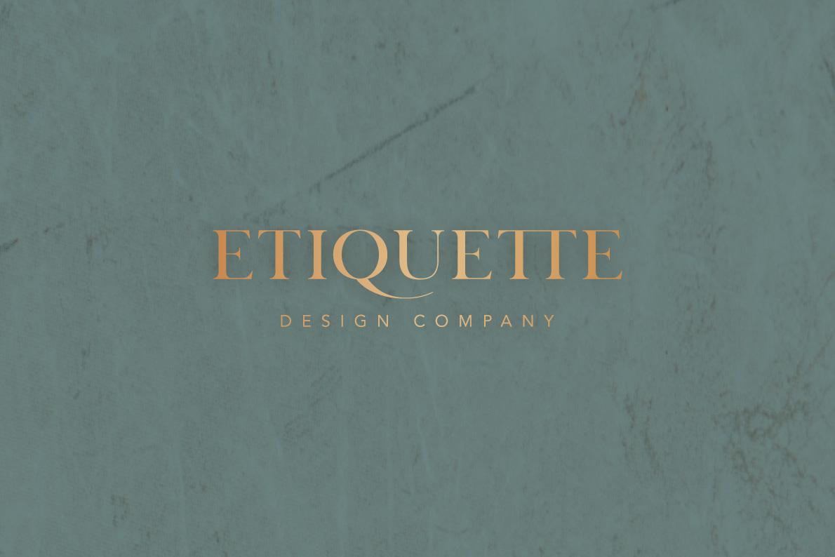 Studio-Jazeena---Branding---Etiquette-01.jpg