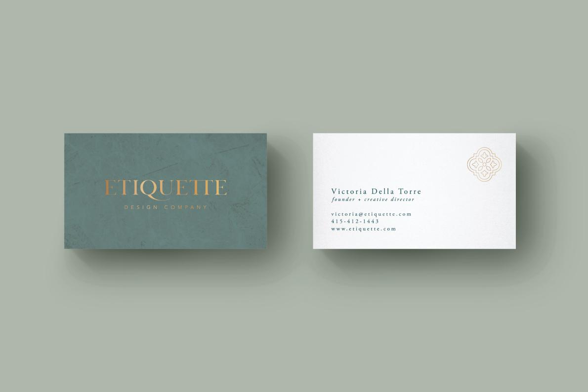 Studio-Jazeena---Branding---Etiquette-04.jpg