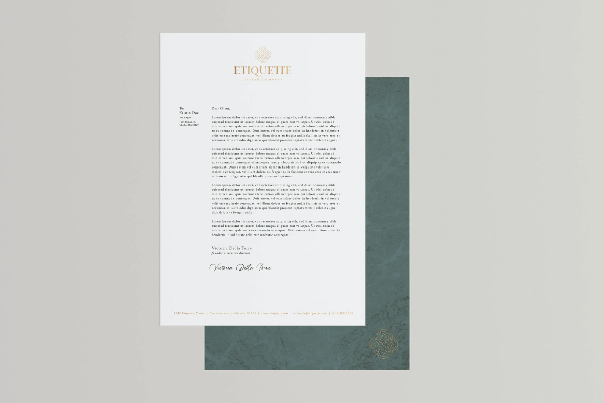Studio-Jazeena---Branding---Etiquette-06.jpg
