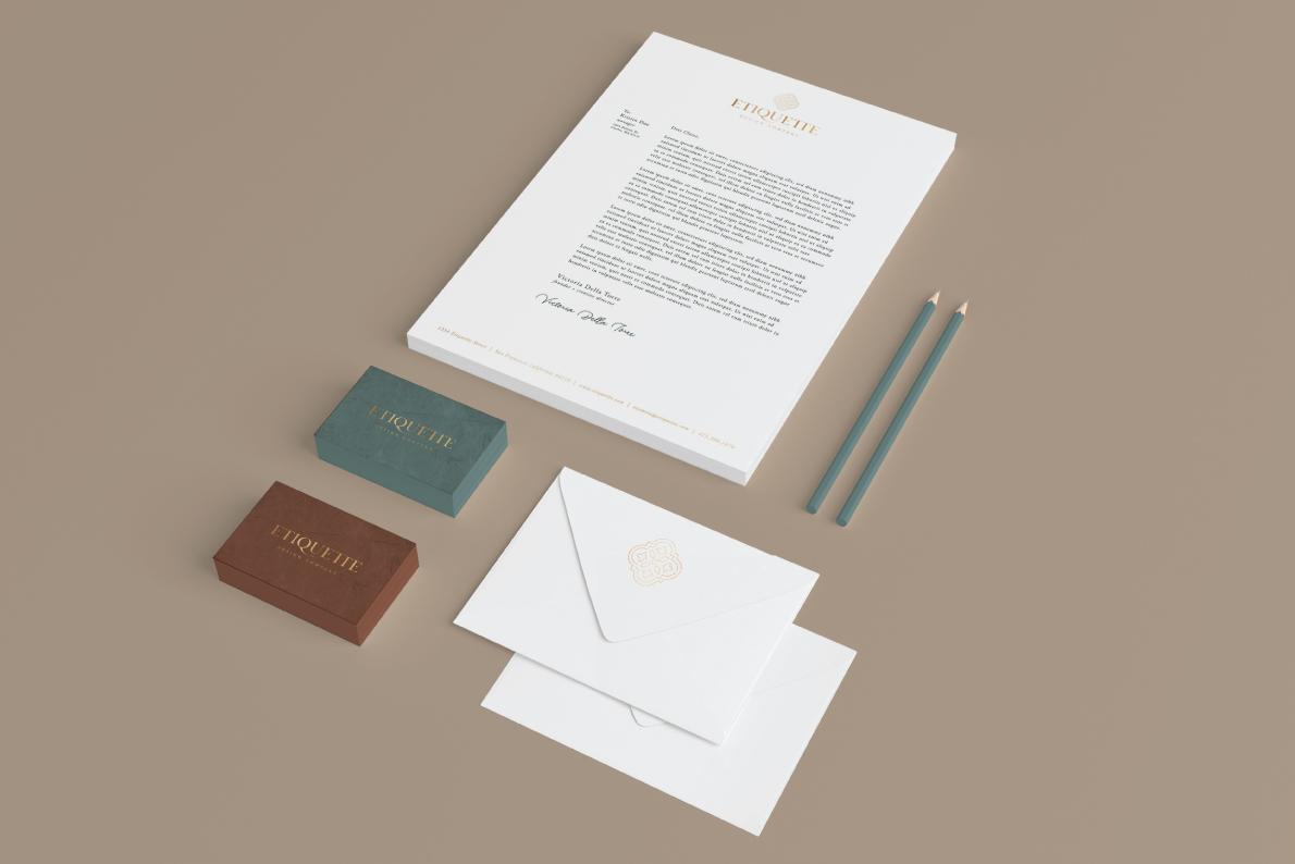 Studio-Jazeena---Branding---Etiquette-07.jpg