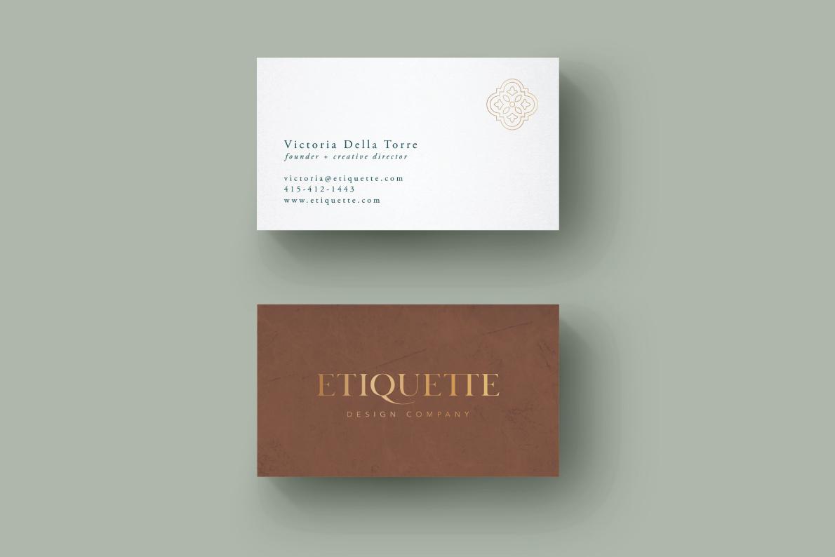 Studio-Jazeena---Branding---Etiquette-08.jpg