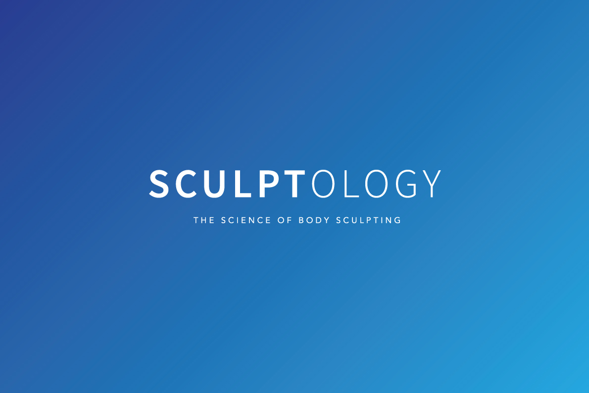 Sculptology Brand Design by Studio Jazeena