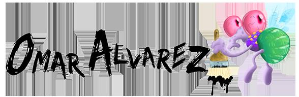 Omar_Alvarez_Resume_LogoTrans_small.png