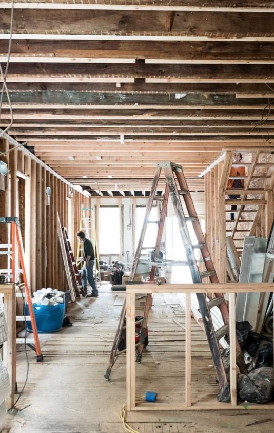 JG - renovation 5.jpg