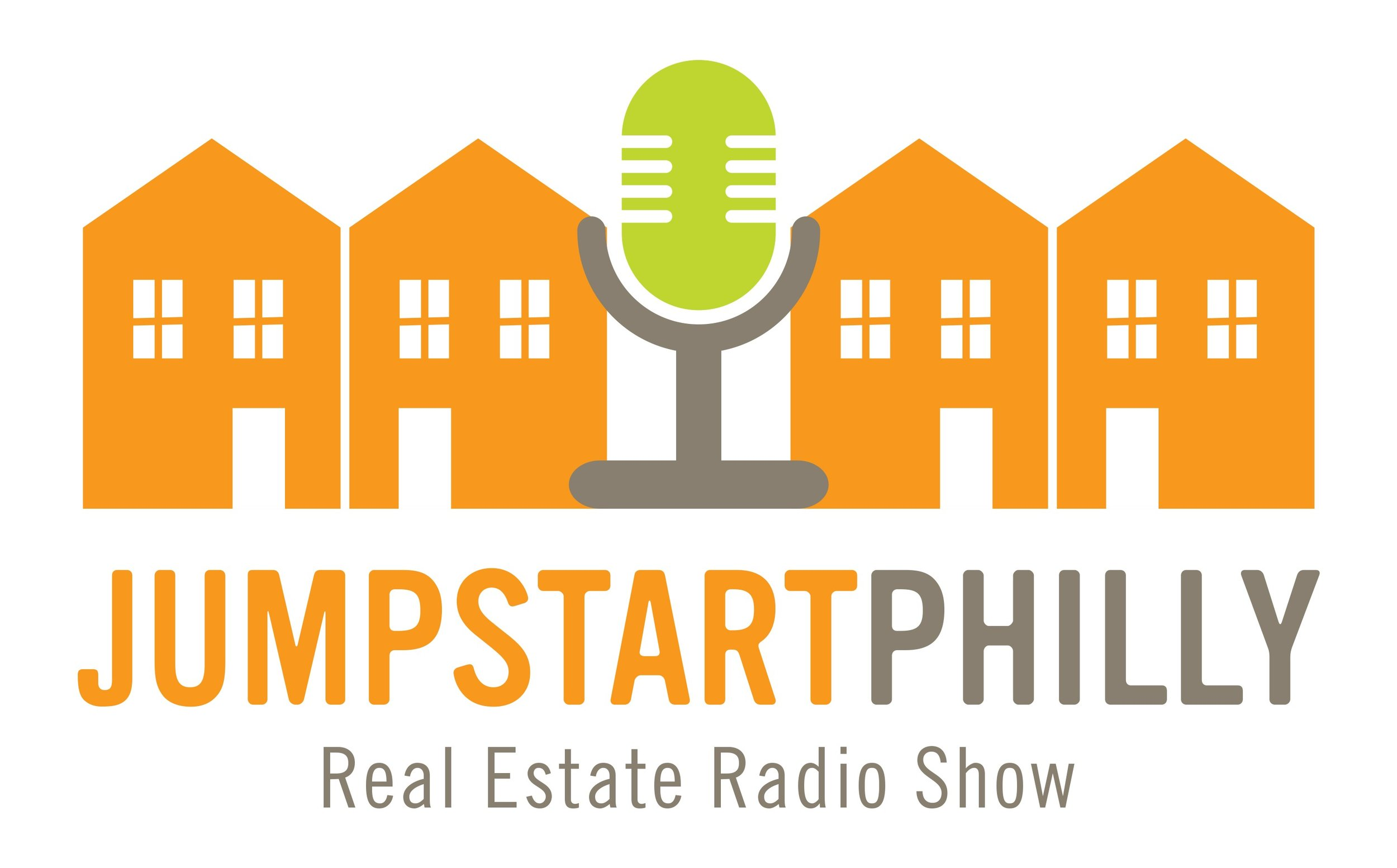 JumpstartPhilly_radio show cropped.jpg