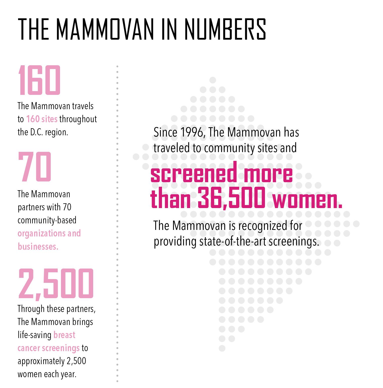mammovan-numbers.jpg