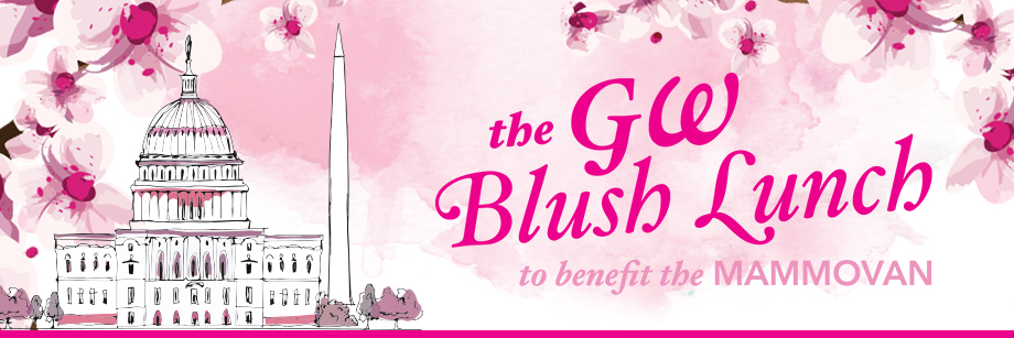 blush-lunch-banner-2018.jpg
