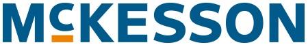 McKesson-Logo-150dpi (1).jpg