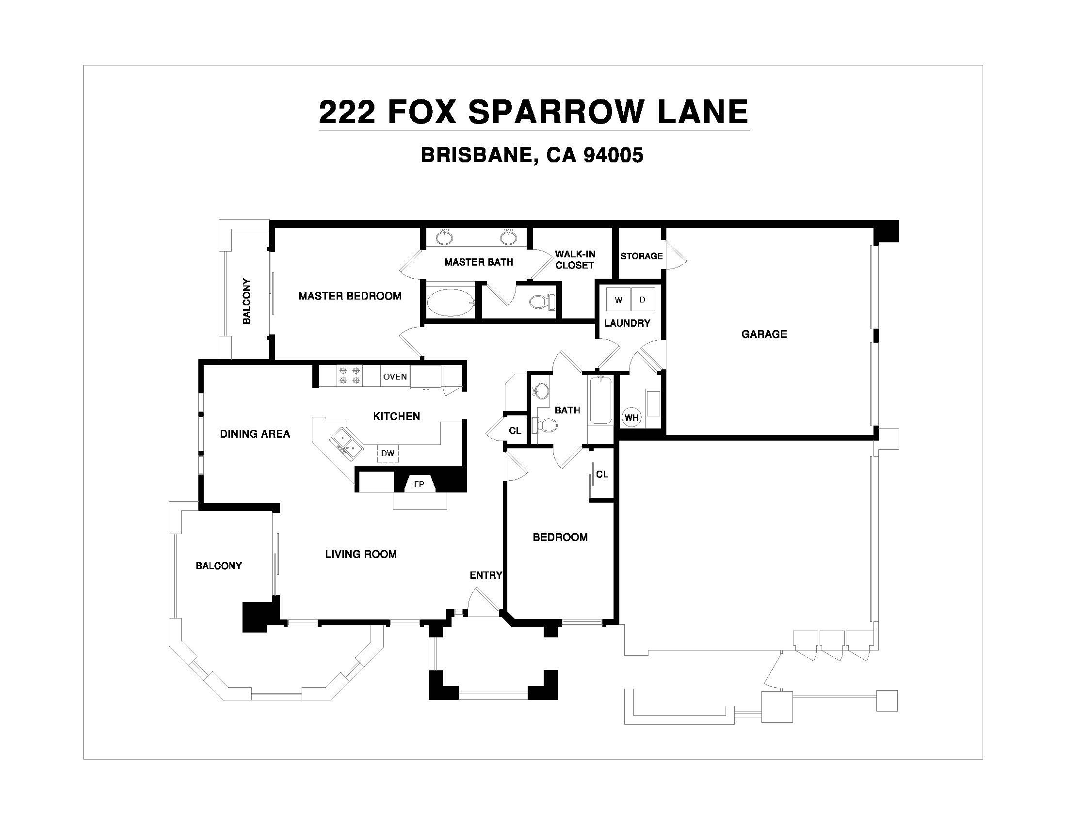 222+Fox+Sparrow+Lane+OHD+Image.jpg