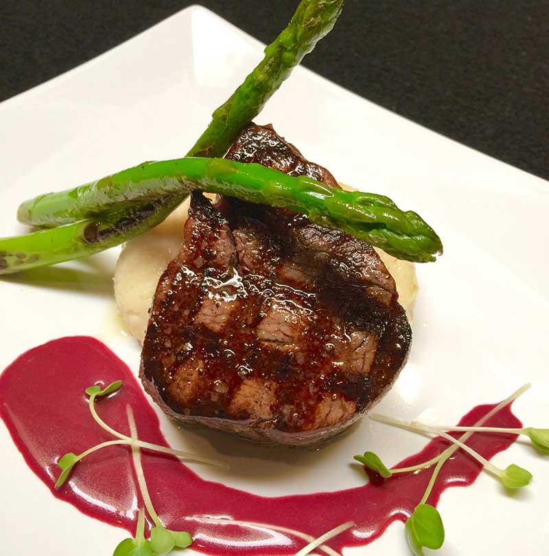 catered-steak-dinner.jpg