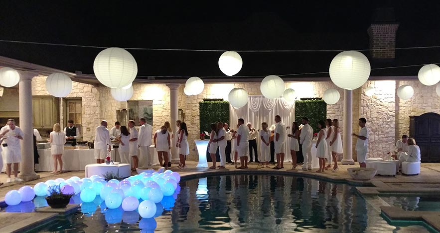 catering-in-dallas-pool-party.jpg