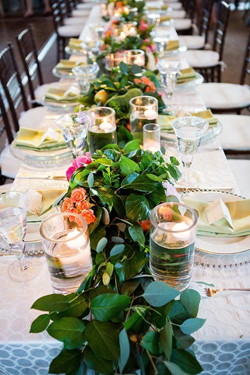 catering-table.jpg