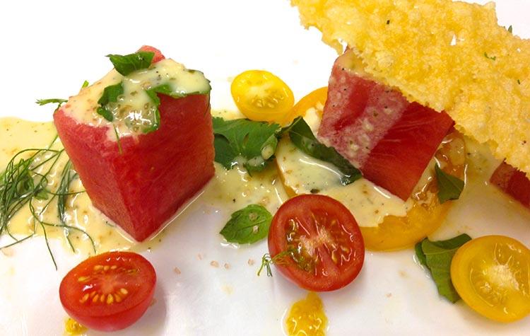 catering-tuna.jpg
