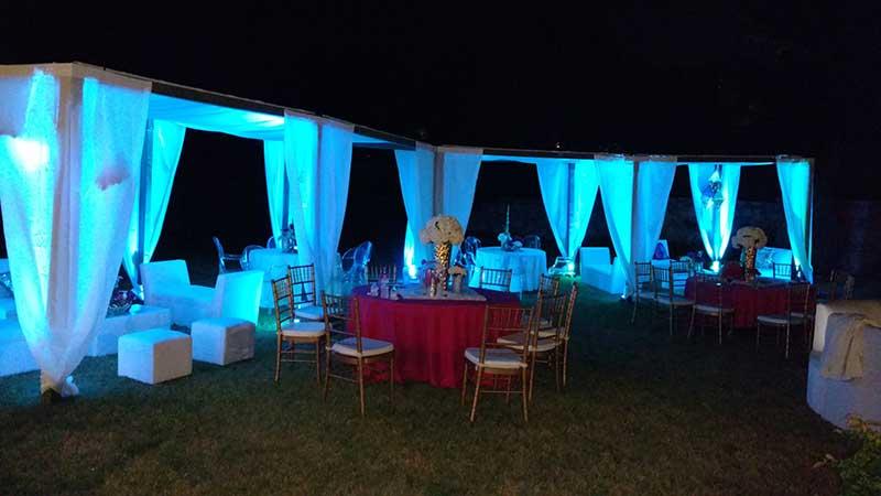 outdoor-catering-event.jpg