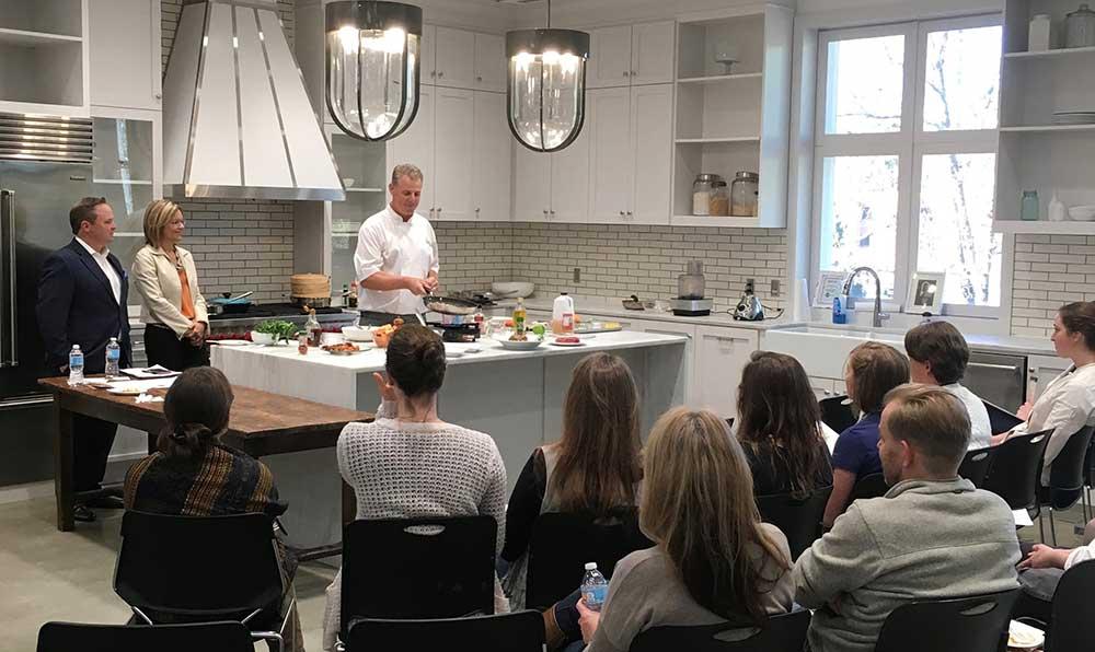 chef-chamberlain-doing-cooking-demo.jpg