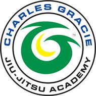Charles Gracie Jiu-Jitsu Academy