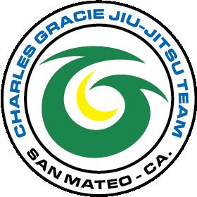 Charles-GracieTeam-San-Mateo-280-1.png