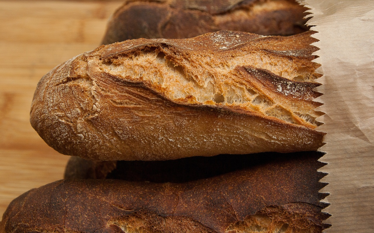 dish-food-baking-cuisine-bread-bakery-399077-pxhere.com.jpg