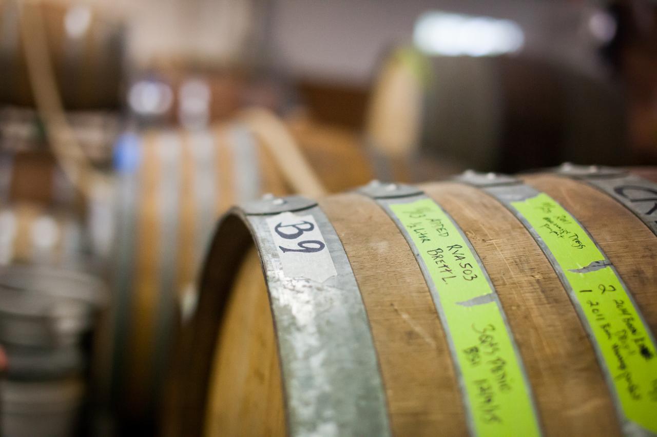 wine-barrel-beer-barrel-brewery-winery-cask-drink-1443683-pxhere.com.jpg