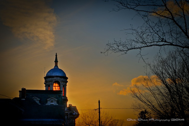 city-hall-sunset_gabe-oram.jpg