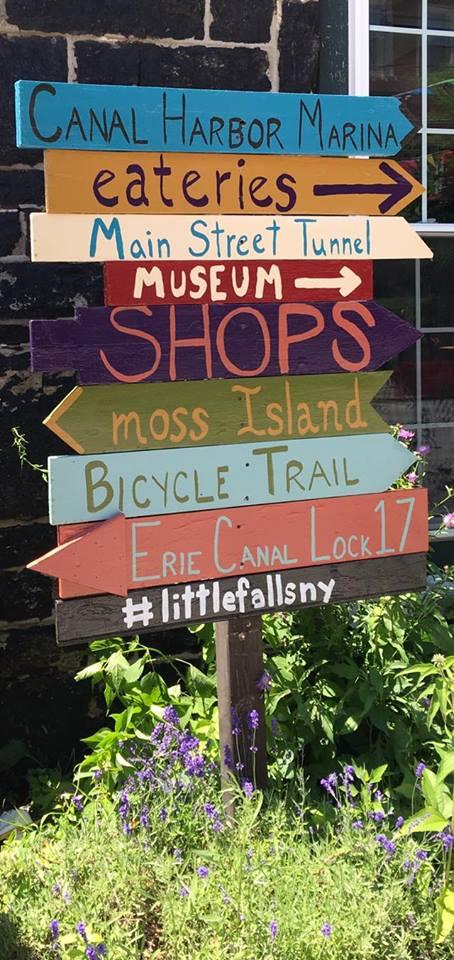Little Falls totem sign update copy.jpg