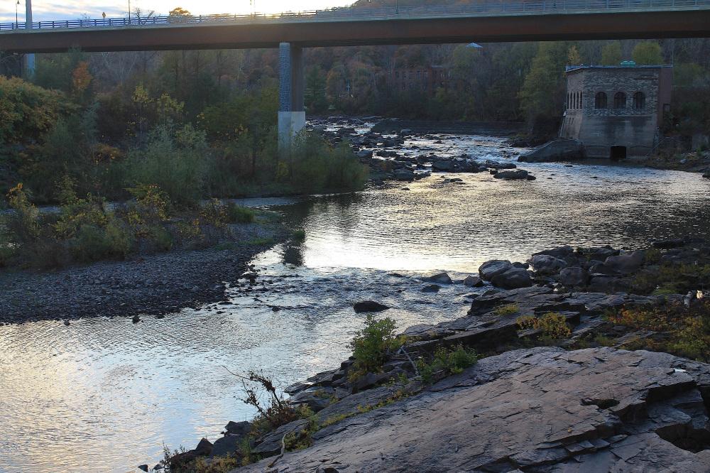 canal-twilight-fall_teri-chace.jpg
