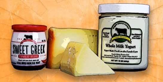 Argyle Cheese.jpg