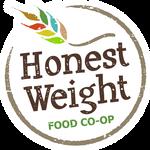 honest-weight-logo.png