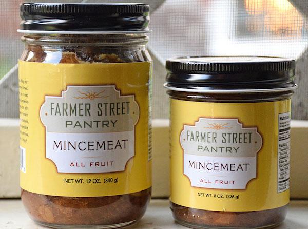 Farmer Street Pantry.jpg