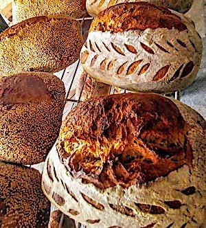 Heartstone Bakery.jpg