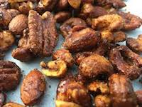roasted nuts.jpeg