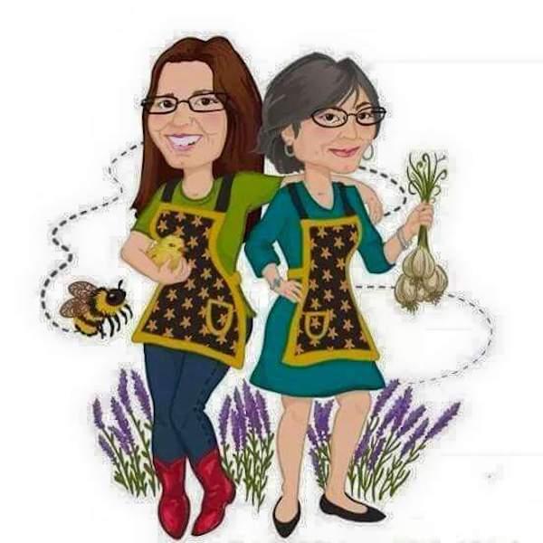 Mustard Seed logo.jpg