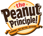 the-peanut-principle.png