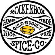 Rockerbox logo.jpg