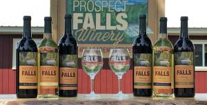 prospect-falls-winery.jpg