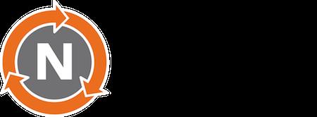 Northstar-logo_full-color-black_horizontal.png