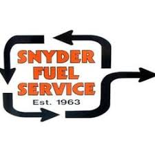 Snyder Fuel.jpeg