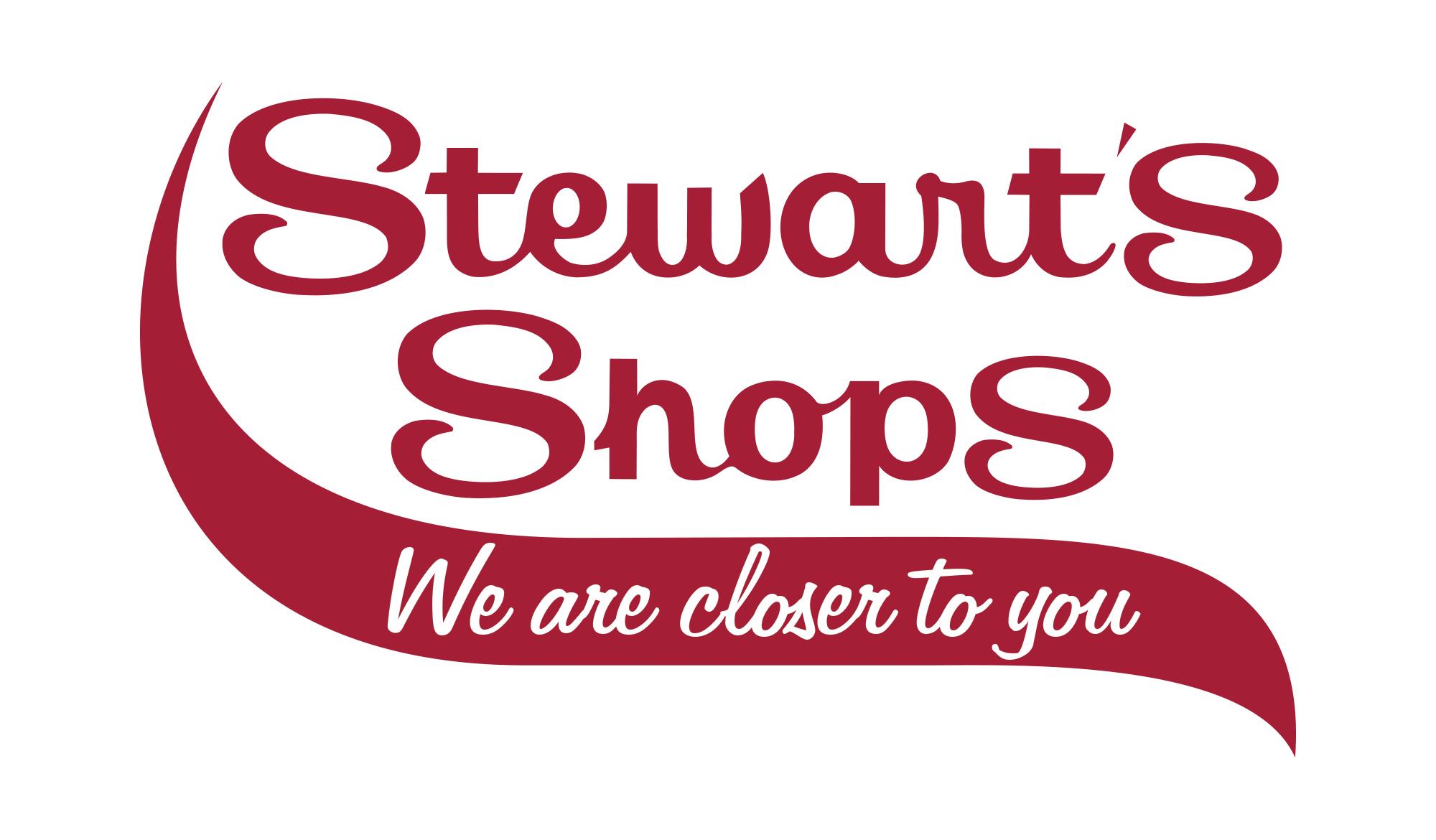 Stewart'sShops.jpg